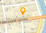 МАРАФОН, ООО