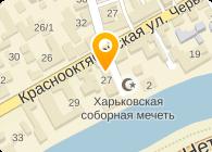 МИР, ООО