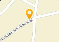 ЗАО АВТОНОМ