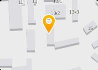 ЭТМ, торговая компания, ООО ВолгАэлектросбыт Оренбург - телефон, адрес, отзывы, контакты