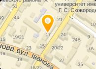 ЧЕРНЕЦКИЙ Ю.А., СПД ФЛ