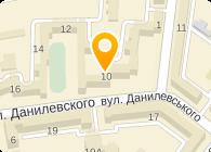 ООО ОЛИМП ЛТД