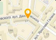 ЭЛОК-ПРЕСС, ООО