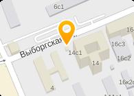 ГИБДД САО г.Москвы