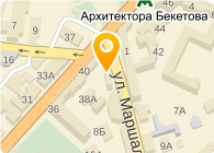 ФАКТОР-АУДИТ, ООО