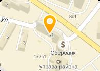 Дополнительный офис № 9038/01515
