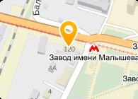 ТЕТРА-СТИЛЬ, ООО