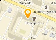 ЗАО ВИЛАР ФАРМЦЕНТР