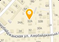 РЕЦИКЛИНГ ЭЛАСТОМЕРОВ, ЗАО