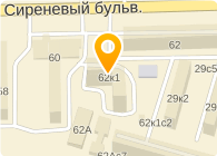 Частный детский сад «ЧУДО-ОСТРОВ»