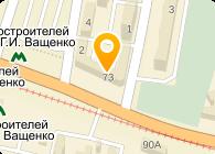 ООО КОМЕРС