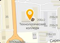 ТЕХНОЛОГИЧЕСКИЙ КОЛЛЕДЖ № 24
