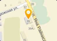 Банкомат, Северо-Западный банк Сбербанка России, ЗАО Псков - телефон, адрес, отзывы, контакты