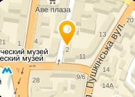 ЭСПЕРОН, ООО