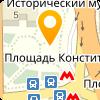 КРАФТ ИНДАСТРИ ГРУП