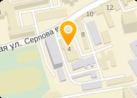 ПОЗИТРОН-4+, ЧФ