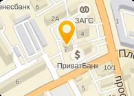 ООО БИЛДИНГ-СЕРВИС