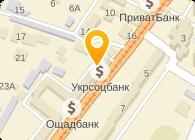 КОРОБКО А.В., ЧП