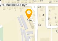 ООО КВС-ТРИ