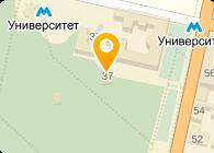 РЕЙТИНГ, ООО