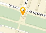 КОРЕЙСКИЙ ЦЕНТР, ООО