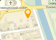 ПРИБОР, МАЛОЕ ГП