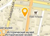 МЕРКС-ТРЕЙД, ООО