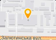 ХАРЬКОВСКИЙ МЕХАНИЧЕСКИЙ ЗАВОД, ГП