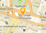 ГУП МОСЗЕЛЕНХОЗ