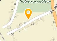 ЭДИС, УКРАИНСКО-ТУРЕЦКОЕ СП, ООО