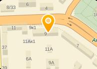 адрес рыболовных магазинов челябинск