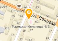 samarskiy-tsentr-planirovaniya-semi-otzivi