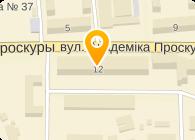 ЭЛВА, ООО