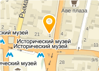 ОРГТЕХКОМ, ООО