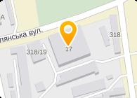 ИНТЕРКОНДИЦИОНЕР, ЗАО