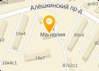 МЕБЕЛЬ-ИНТЕРЬЕР-СЕРВИС