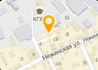ПОЛЮС ЛТД, УКРАИНСКО-ИЗРАИЛЬСКОЕ СП, ООО