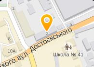 ООО УКР. АГРО-СЕРВИС