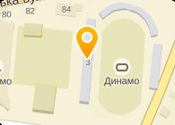 КОРЖ А.П., СПД ФЛ