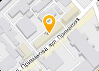 МАСТЕР-ПАК, ООО