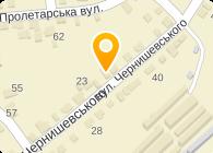 САЛОН-ДИЗАЙН МЕБЕЛИ, ЧП