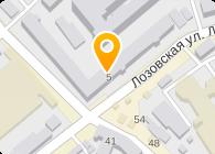 ЭХО, ХАРЬКОВСКИЙ ЗАВОД ЭЛЕКТРОАППАРАТУРЫ, ГП