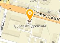nayti-russkiy-porno-tub