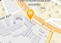 ХАРЬКОВПРОМЭНЕРГО, ООО