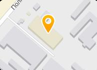Ооо ридан казань Кожухотрубный теплообменник Alfa Laval Cetecoil 1450-H Комсомольск-на-Амуре