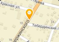 erotika-pishki-razdevayutsya-hd