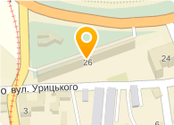 СПЕКТРУМ, ЧП
