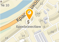 УКРОРГСТАНКИНПРОМ, ИНСТИТУТ, ЗАО