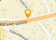 ООО АЛЬТАИР-В