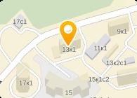 Дополнительный офис № 1569/01166